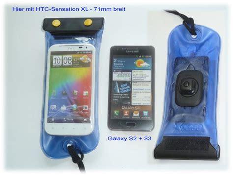 Myuser Colorado Hardcase Iphone 7 Plus Gold handschuhe mit led blinker vorne hinten handschuhe mit