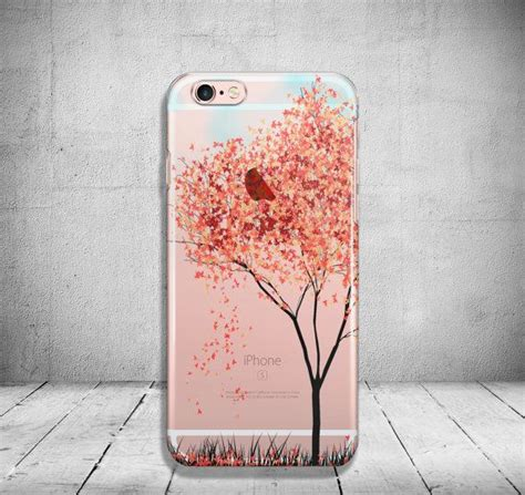 clear tree 17 best ideas about silicone iphone cases on