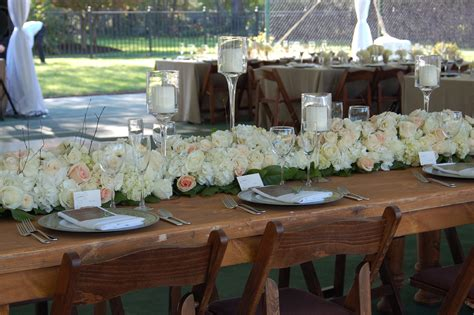 event design vendors b floral event design holly chapple holly chapple b