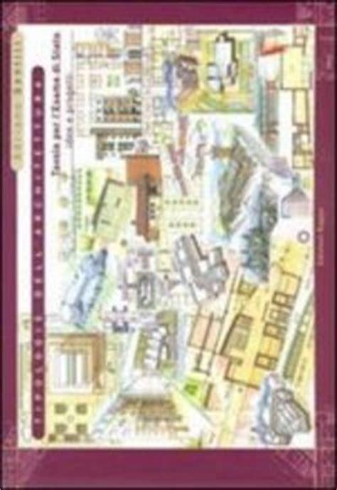 tavole esame di stato architettura libro tipologie dell architettura tavole per lafeltrinelli