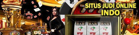 situs judi poker  pilihan