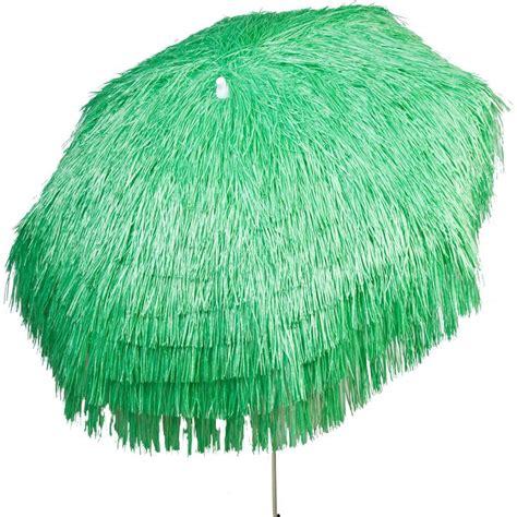 tiki patio umbrella 25 best ideas about tiki umbrella on pole