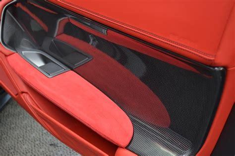 Ferrari Langzeitmiete by Ferrari 458 Italia