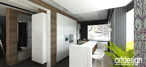 Art Design Kielce | wnętrze domu kielce projekt aranżacja design architektura