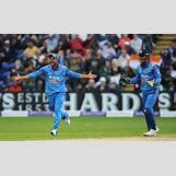 Suresh Raina And Ms Dhoni | 594 x 361 jpeg 61kB