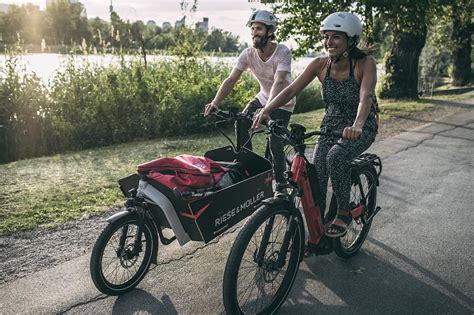 E Bike Xxl 2016 by Xxl E Bike 2016 E Bikes Bis 200 Kg Gesamtgewicht Jetzt