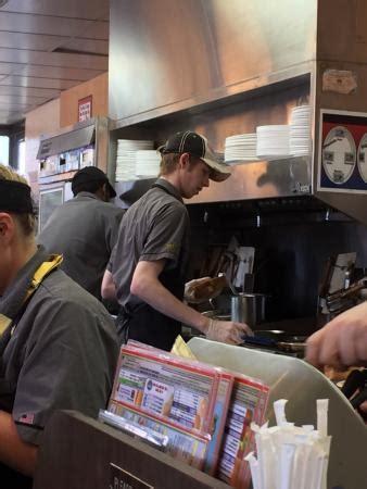 Waffle House Oakwood Ga by Waffle House Oakwood Restaurant Reviews Phone Number