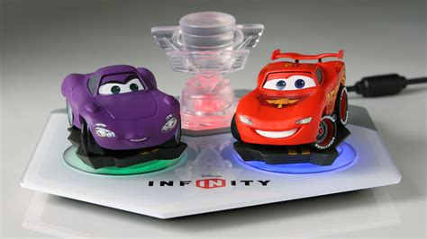 how much money is disney infinity object moved