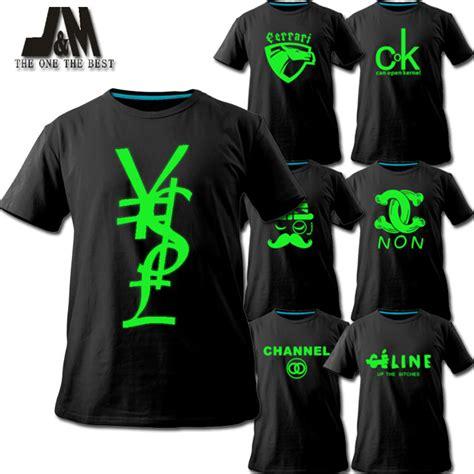 design a logo for a t shirt fun shirt popular brand logo t shirt diy custom design