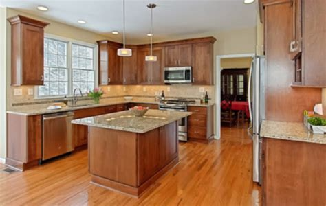 remodel my kitchen ideas my kitchen remodel on a budget