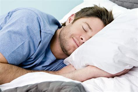 in sleep things we do in our sleep