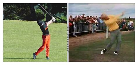 swing time golf elongating the golf swing time not distance