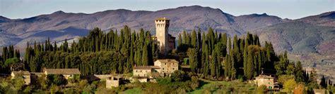 ufficio turismo toscana mugello vacanze toscana firenze agriturismo ufficio
