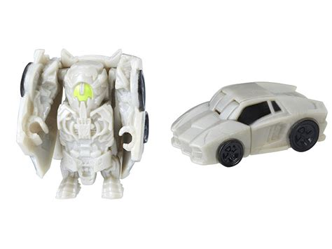 Transformers The Last Tiny Turbo Changers Series 1 Blind Bag transformers the last tiny turbo changer wave 1 of 24