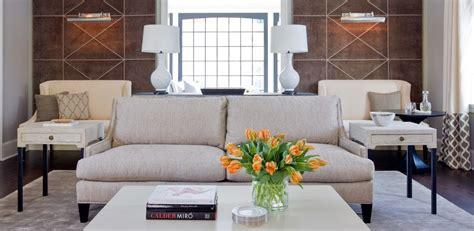 living room home design magazines living room interior