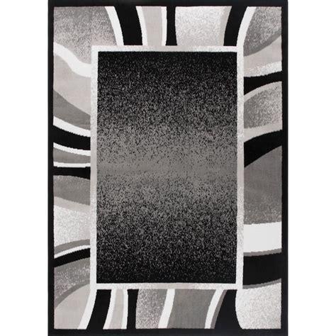 10 x 12 area rugs kilim black rug 10 x 12 rugs ideas