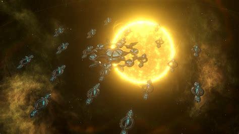 stellaris apocalypse review cherryh   modding