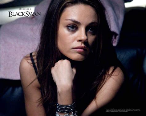 mila kunis tattoo 33 best mila kunis swan images on