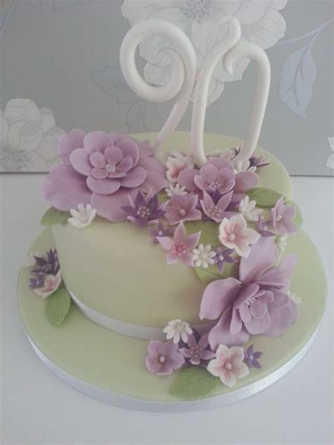 Decorating Ideas Ninetieth Birthday 90th Birthday Cake Grams 90th 1920s Theme Birthday Bash