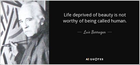 landscape lighting quotes top 17 quotes by luis barragan a z quotes