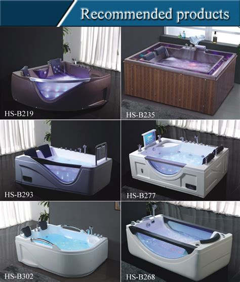 bathtub india bathtub size in india images