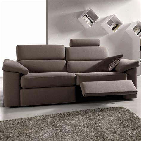 divani tre posti divano moderno 3 posti kerry