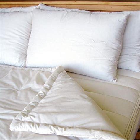 lambs wool comforter holy lamb organics wool comfortor twin comforter extra