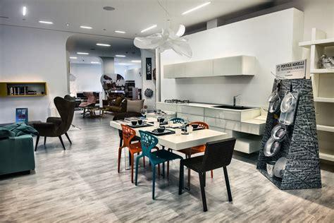 foto di arredamenti di interni arredamenti e mobili di design da interni s a s