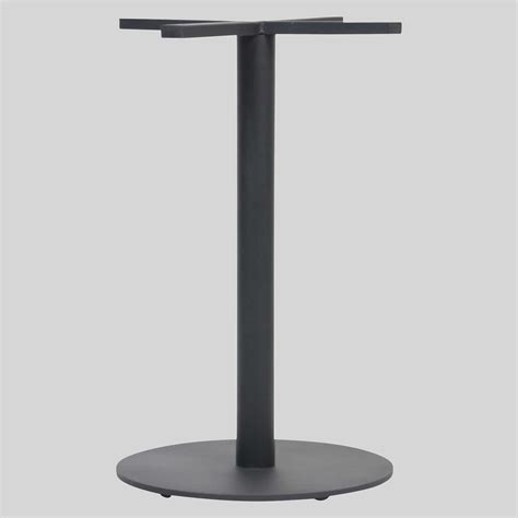 commercial table bases for restaurants carlton