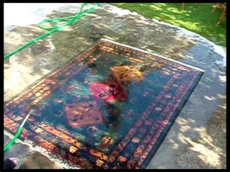 tappeti di fragole tappeto videolike