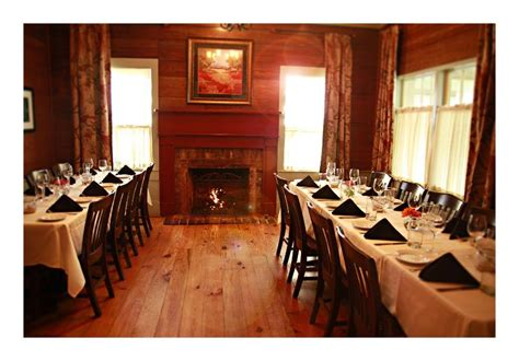 private dining rooms atlanta private dining with dining out magazine atlanta