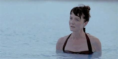 michelle fairley fortitude michelle fairley gif tumblr