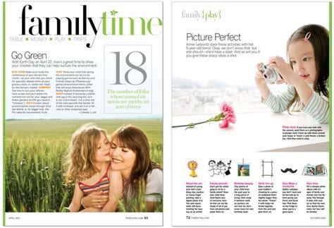 magazine spread pinteres parenting magazine spread magazine layout pinterest