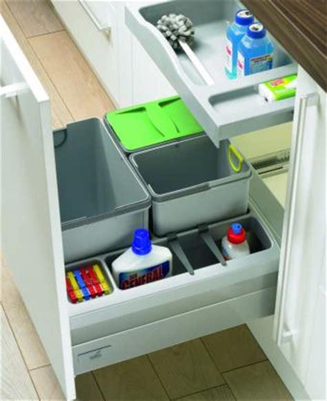 kitchen bin ideas kitchen bin design ideas get inspired by photos of