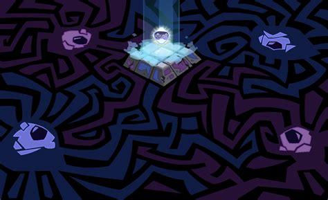 phantom vortex animal jam wiki fandom powered  wikia