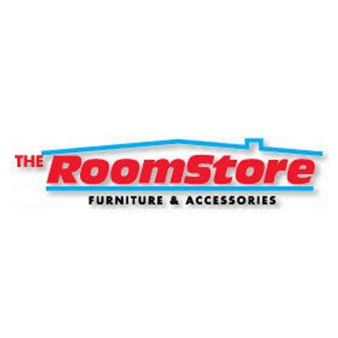 Room Store by The Roomstore Azroomstore