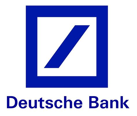 deutsche bank company profile 25 best ideas about logo bank on logo