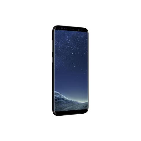 Samsung S8 S8 Plus Black Mulusss Sein sm g955fzkaitv samsung galaxy s8 plus black ebay