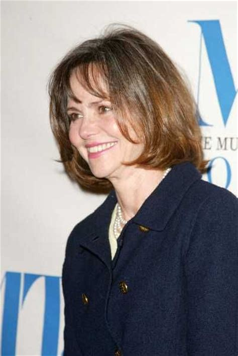 photos of sally fields hair 72 best images about hairstyles for older women on