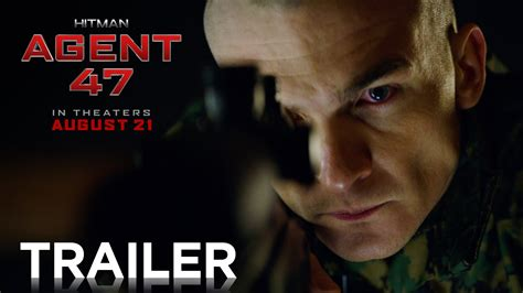 20th century fox movie trailers itunes hitman agent 47 official trailer 2 hd 20th century