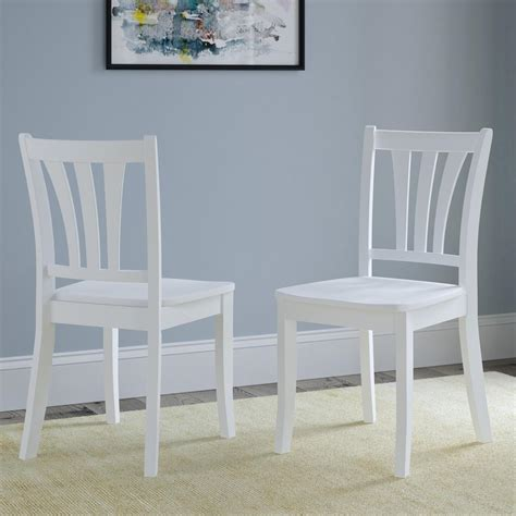 Dining Room Chairs Home Depot Gray Dining Chairs Kitchen Dining Room Furniture