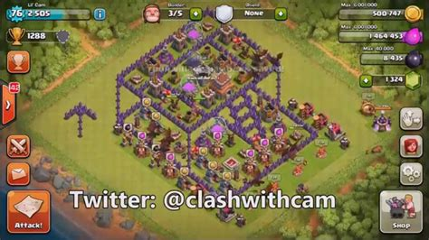 coc layout free download download clash of clans setup for pc movie video