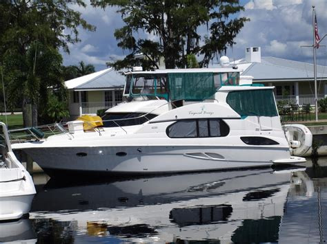boat trader browse make page 1 of 1 marine trader boats for sale near melbourne