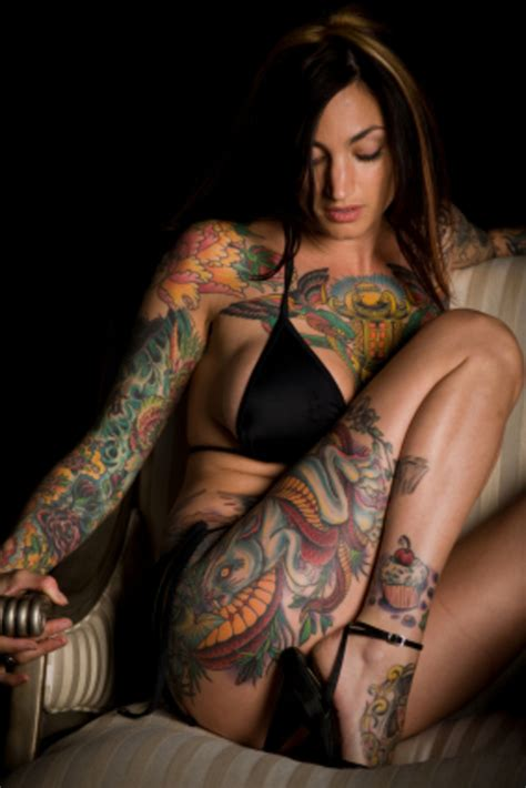 hot tattoo ink hello my name is sydney tattoo picture at
