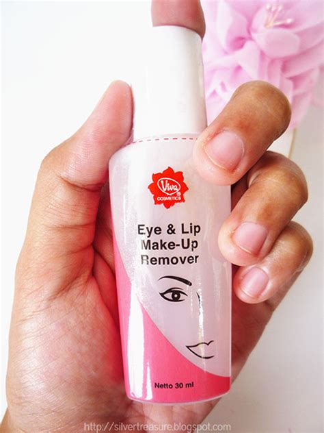 Makeup Remover Pixy review pixy eye lip makeup remover saubhaya makeup