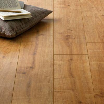 laminate flooring homebasecouk
