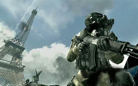 by call of duty wallpaper wallpapers call of duty modern warfare 3 wallpapers