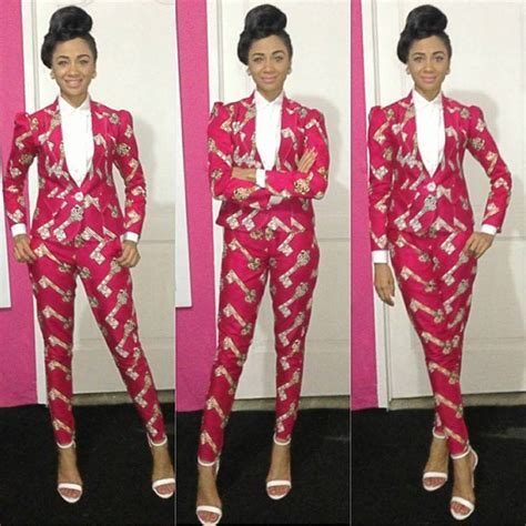 ankara suit styles subira wahure official african couture blog it s all