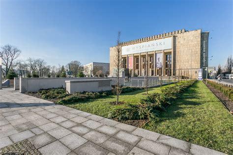 Krakow Appartments - apartments for rent krakow krowodrza hamilton may