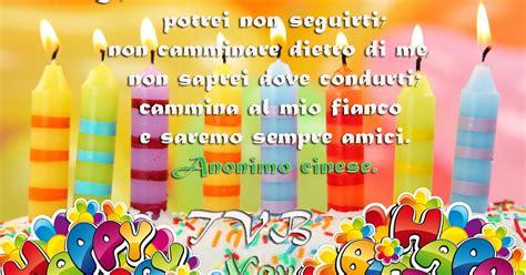 auguri di compleanno frasi auguri compleanno nonna